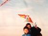 rob-me-kites