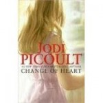 Book Rant: Change of Heart