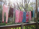 Clotheslines 101