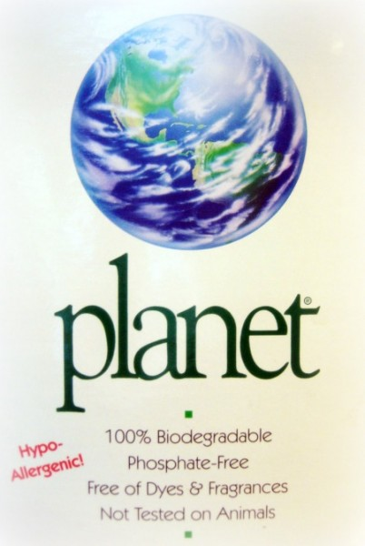 planet-dishwasher-soap