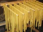 We Make Pasta