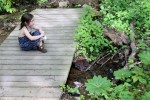 Delaware State Parks Trail Challenge 2010