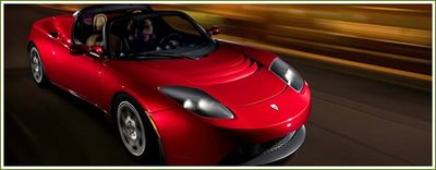 teslaroadster Switching Allegiance: This is Probably the Most Ridiculous Blog Post I Have Ever Written