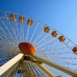 ferris_wheel3