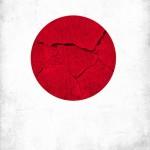 earthquake-japan-art