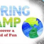 kindercare spring break camp