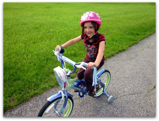 cass-training-wheels