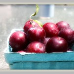 carton sugar plums