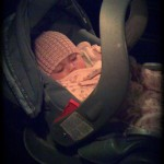 baby-carseat