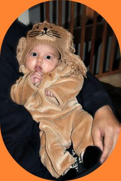 baby-lion-halloween