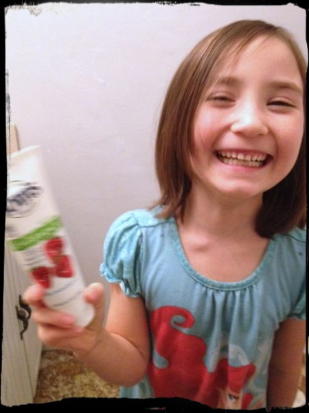 toms of main kid toothpaste