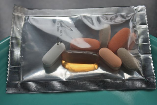 Weight lose enzymes picture 3