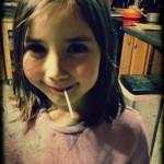 yummyearth lollipops