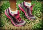 Fashion Fitness Friday: Patagonia Shoes (Review and Giveaway)