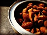 Blue Diamond Almonds: A Heart-Healthy Food. Who Knew?