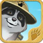 ranger rick app