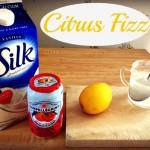 citrus-fizz