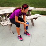 Fitness Friday: Reebok and the Sport of Fitness