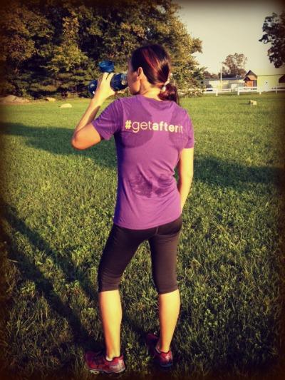 getafterit shirt.jpg Giveaway: #GetAfterIt Reebok Tees (5 winners)