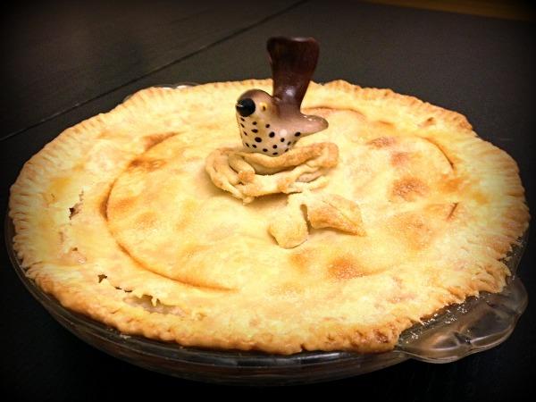 piebird-baked