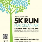 CleanAir_5KRun_POSTER_Final_small-664x1024