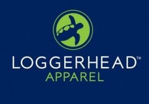 LoggerheadApparelLogo-558x390