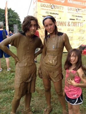 mud-run-kids