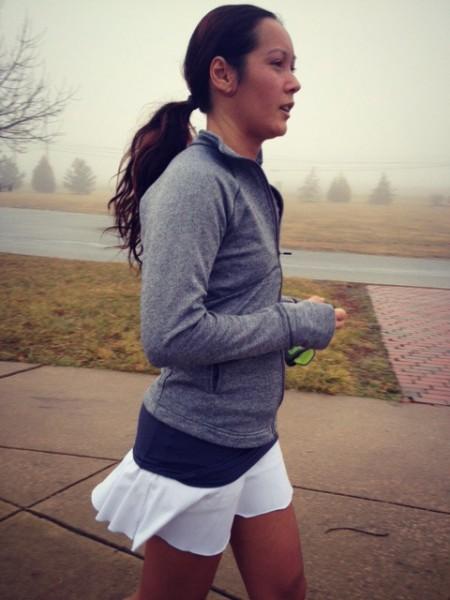 running_fog