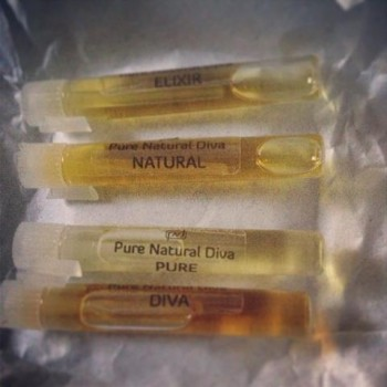 944939 10201094555386955 1762288656 n e1367637221725 Pure Natural Diva Botanicals (Why All Natural Perfumes Matter)