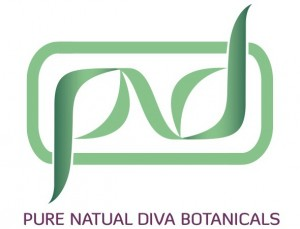 PND botanicals logo New Green 300x229 Pure Natural Diva Botanicals (Why All Natural Perfumes Matter)