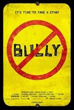 On Bullying: Taking a Stand