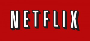 Netflix Web Logo e1385872614215 Add These to Your Netflix Queue to Help Spark A Love of Math, Science, Nature