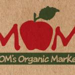 MOM's Organic Market Bryn Mawr PA