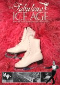 ice skating documentary