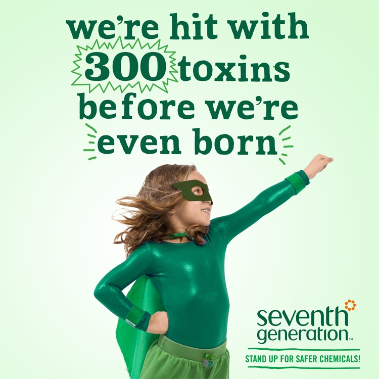 TFF 300 toxins square Stand Up for Safer Chemicals. Sign the Petition to #FightToxins