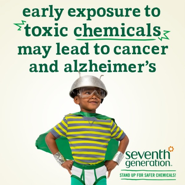 TFF early exposure square 600x600 Stand Up for Safer Chemicals. Sign the Petition to #FightToxins