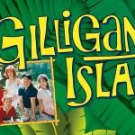 Gilligan's Island Netflix