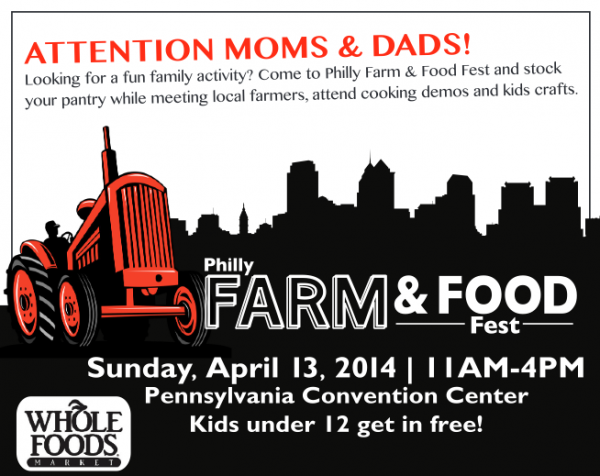 Screen shot 2014 04 10 at 10.32.38 PM e1397183650202 The Philly Farm and Food Fest: Local, Organic, Sustainable Family Fun (Ticket Giveaway!)