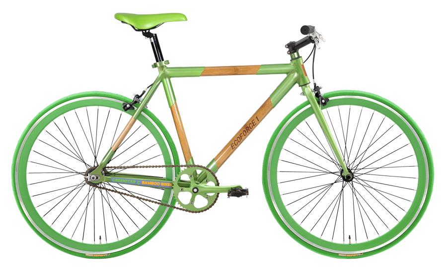 ef1-green-2014-m1-900