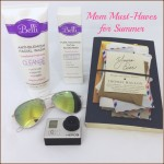 Belli Skincare: Safe Even for Moms-to-Be