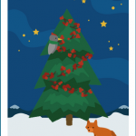 #GIFtATree in 5 Seconds: Create a GIF or Send a Tweet