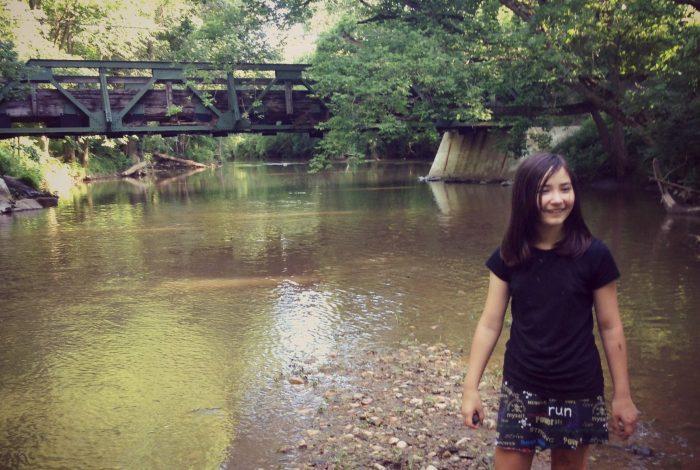 cass creek